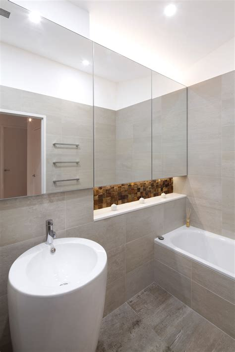 bathroom recycling bathroom design recycle with style completehome