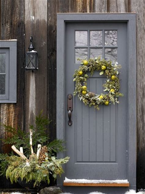 Grey Exterior Door 11 Best Images About Maroon Shutters Be On Pinterest How To Paint Grey Exterior And
