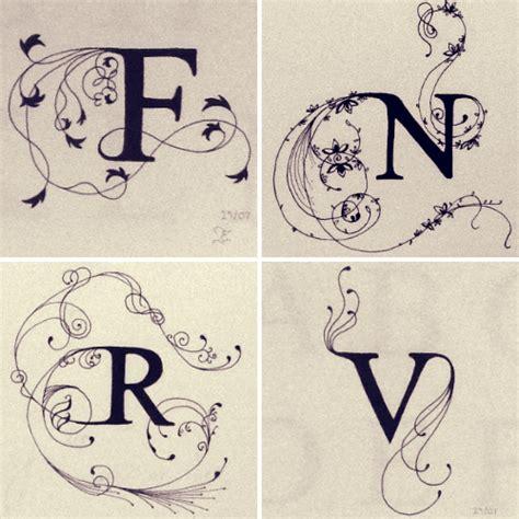 Lettering Slit Side Top 1000 images about fancy letters on fancy