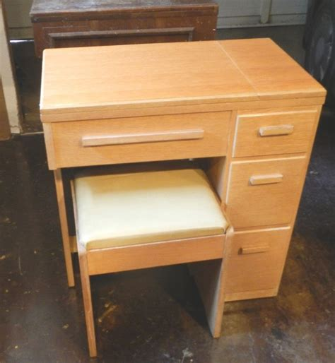 sewing machine furniture cabinets singer 3 drawer sewing machine cabinet no 65 home mid century modern cabinets