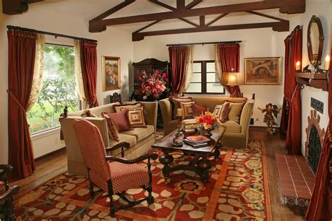 interior design for a 1920 s spanish revival house muse 1920s spanish revival interiors google search living