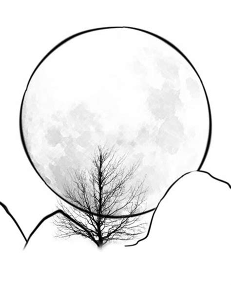 dead tree coloring page background coloring pages coloring page with ornate whale