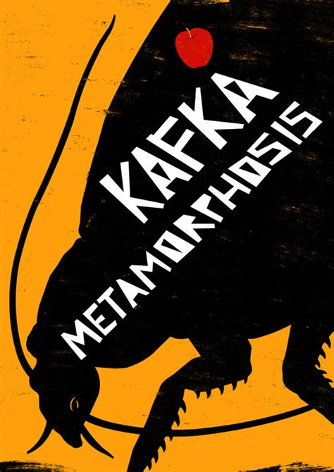 themes in the book metamorphosis kafka woolf on reading list for poetry center book club