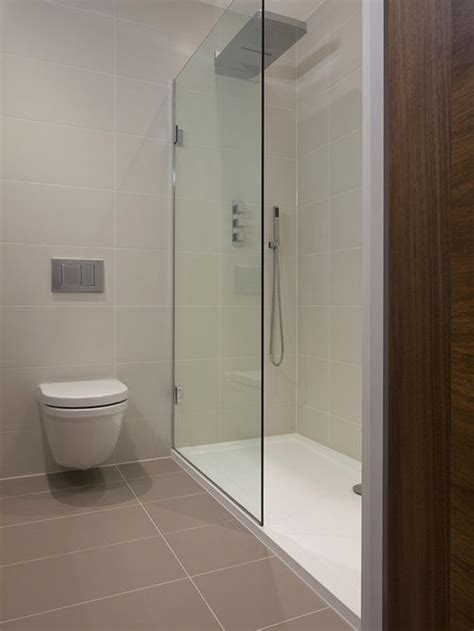 contemporary bathroom showers modern shower design houzz