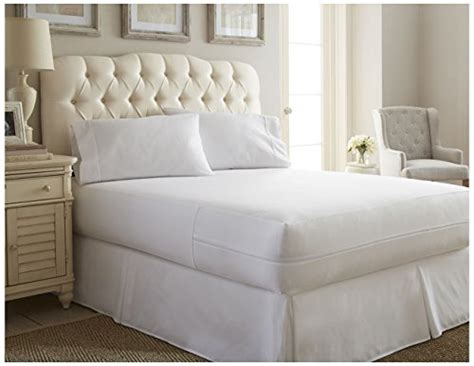 Saferest Bed Bug Mattress Protector Reviews