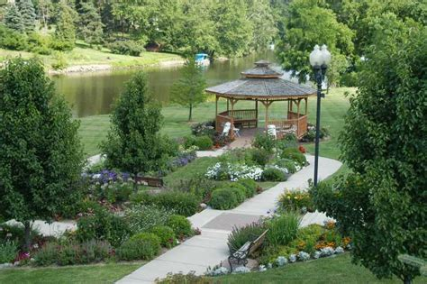 small garden wedding venues nj 7 steps for an awesome cheap wedding
