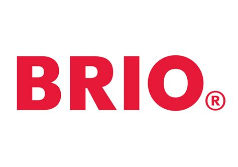 brio company shop by brand kids rooms