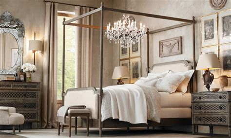 restoration hardware bedroom ideas classical progressives timeless furnishings from