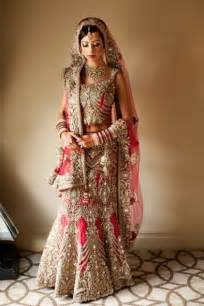 How To Drape A Lehenga Saree lehenga dupatta draping styles
