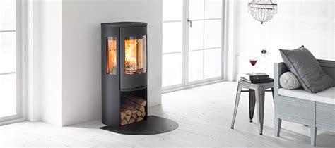 Soapstone Hearth Wood Burning Stove Contura 556 Style