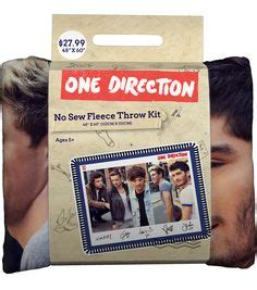 1000 ideas about one direction gifts on pinterest harry