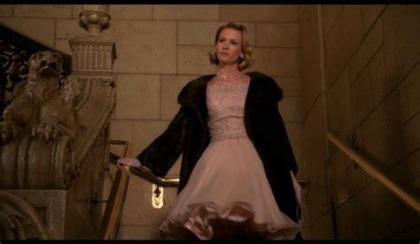 Betty Draper Wardrobe by Mad Fashion Betty Draper In Lace