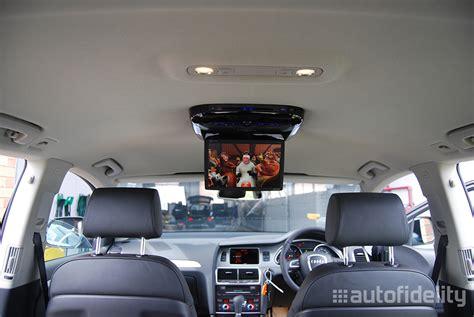 Audi Autob Rse by Rse Dvd Audi Q7 руководство Picasso Baget Ru
