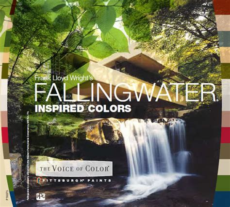 pittsburgh paint colors ideas paradise found named 2016 color of the year by ppg the voice of