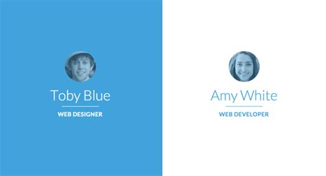 Split Layout Js | weekly web design development news collective 3
