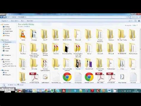 how to get full version of minecraft for free on ipad how to get minecraft full version for free with