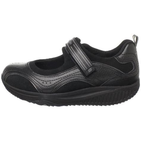 Skechers Xw Size by Skechers S Shape Ups Hyper Blast Sneaker