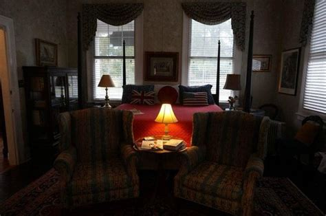 bed and breakfast columbia sc 301 moved permanently