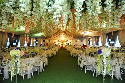 Wedding Place Bandung by Wedding In Bungalow Duchess Place At Jalan Ang
