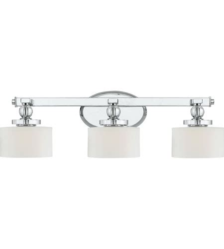 quoizel bathroom vanity lighting quoizel downtown 3 light bath light in polished chrome dw8603c