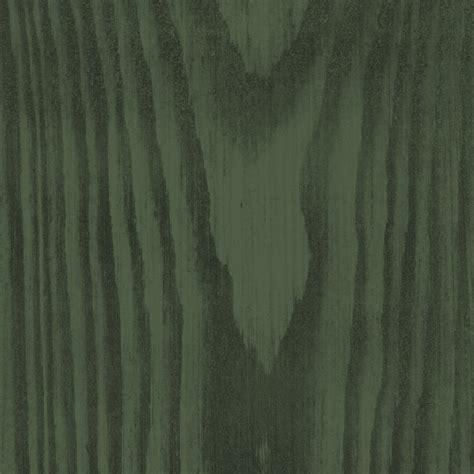 Cuprinol Spruce Green Matt Wood Preserver 4L   Departments