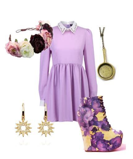 Fashion For Real by Dress Like A Disney Princess 11 Princess Inspired