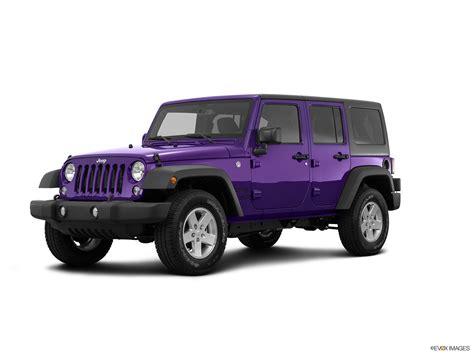 huge jeep wrangler jeep wrangler unlimited 2017 big bear 3 6l a t in saudi