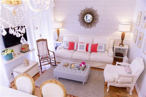 how to make a small living room look bigger tips to make your small living room look bigger