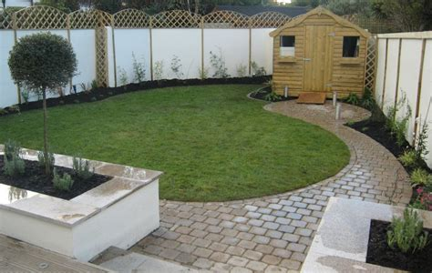backyard landscaping plans garden design ideas inspiration advice for all styles