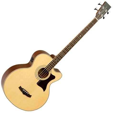 tips dasar belajar gitar dan bass bagi pemula gilangrock