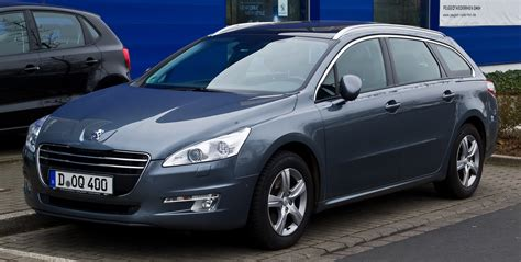 peugeot 508 sw peugeot 508 sw 2014 www imgkid com the image kid has it