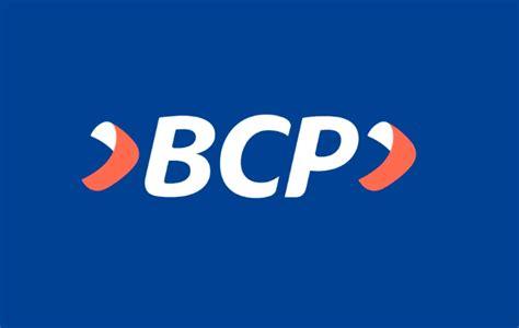 imágenes satelitales bcp bcp estrena logo en nuevo spot por los 125 a 241 os c 243 digo