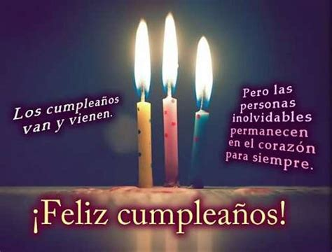 birthday wishes  spanish wishes  pictures  guy