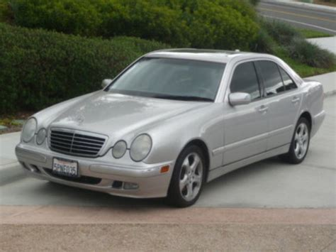 free auto repair manuals 1998 mercedes benz e class parental controls 1998 2002 mercedes benz e320 service repair manual download manua