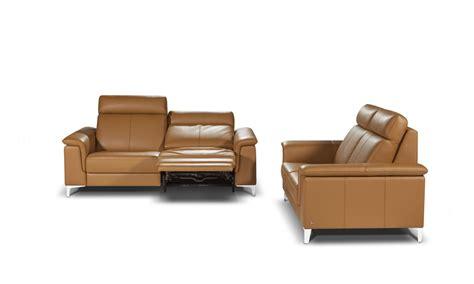 divani italia bergamo divani italia bergamo amazing riferisce al divano