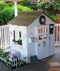 home design to play kids play house designs