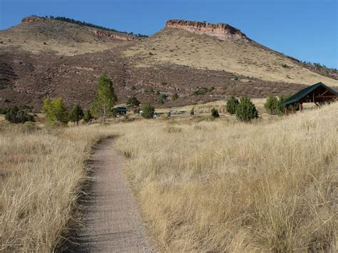 trail finding my way home in the colorado rockies books bike path boulder to denver bicycling and the best bike