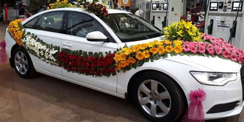 wedding car wedding cars luxury hire a luxury wedding car in odisha wedding car rental