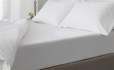 easy care easy care polycotton bed linen
