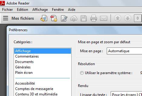 zdnet convert pdf to word adobe reader windows 224 t 233 l 233 charger logiciel windows 8