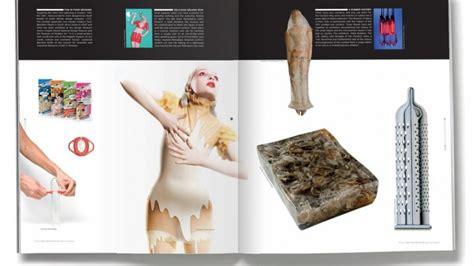 design indaba magazine design indaba magazine gets lusty design indaba