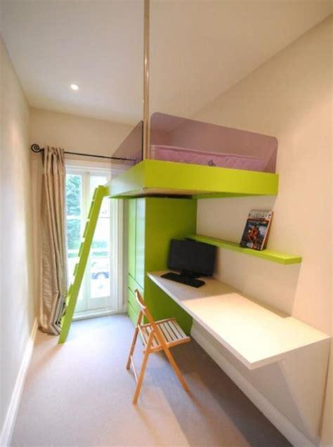 Zimmer Ideen by Coole Zimmer Ideen F 252 R Jugendliche Freshouse