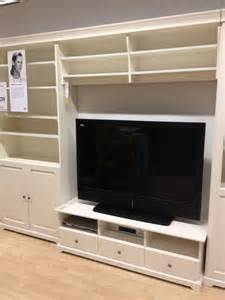 Wall Units At Ikea Ikea Tv Stand And Built In Wall Unit Living Room