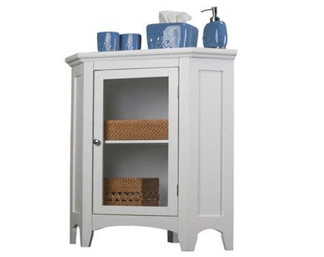 small wood cabinet for bathroom small bathroom storage cabinets wood storage cabinet with