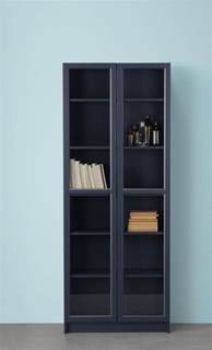 catalogo ikea librerie librerie ikea 2018 5 novit 224 dal catalogo design mag