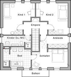 grundriss wohnung 80 m2 1000 images about house plan on duplex house