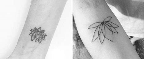 fiore simbolo della famiglia 22 simboli per piccoli tatuaggi femminili 76 immagini