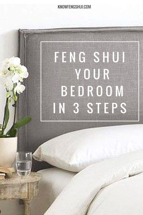 way feng shui 1000 images about bedroom feng shui on pinterest master