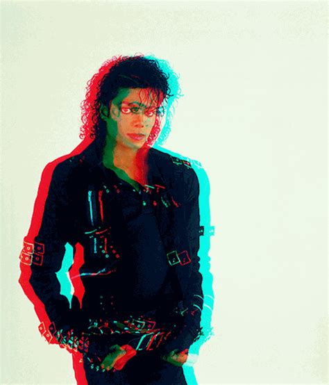 Imagenes De Michael Jackson Tumblr | michael jackson bad on tumblr