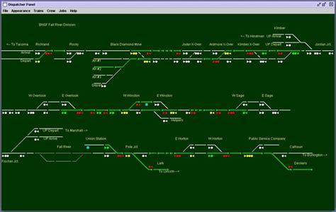 java layout download java model railroad interface jmri heise download